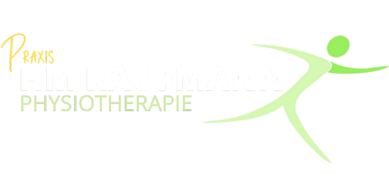 Praxis HM Kaufmann Physiotherapie