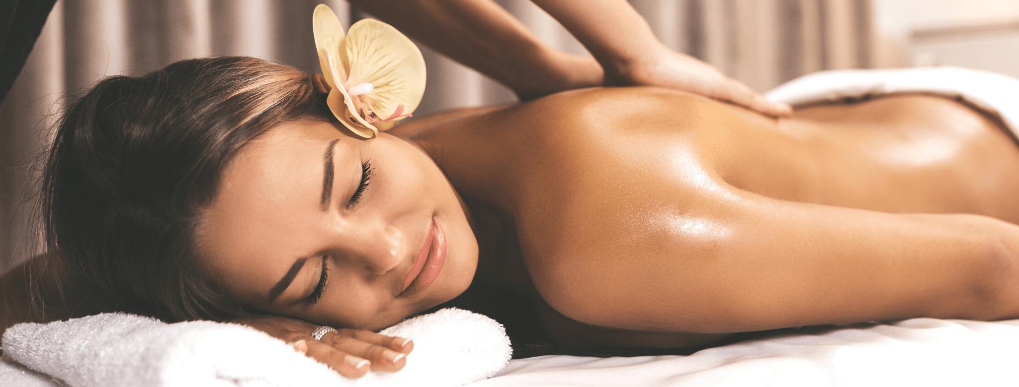 wellness massagen praxis kaufmann gössenheim