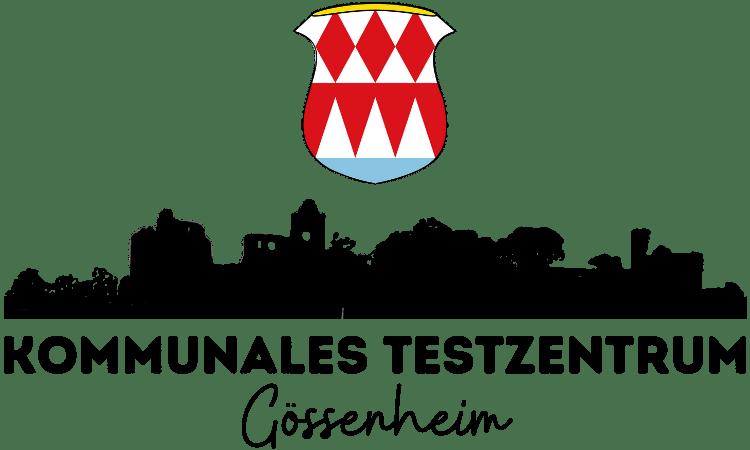 Corona Schnelltest-Zentrum Gössenheim